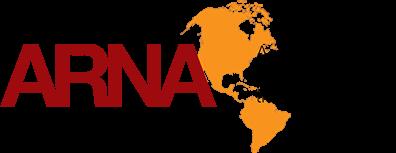 cropped-arna_logo.png