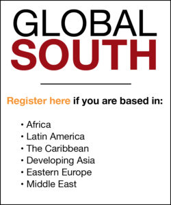 registerbuttons_globalsouth