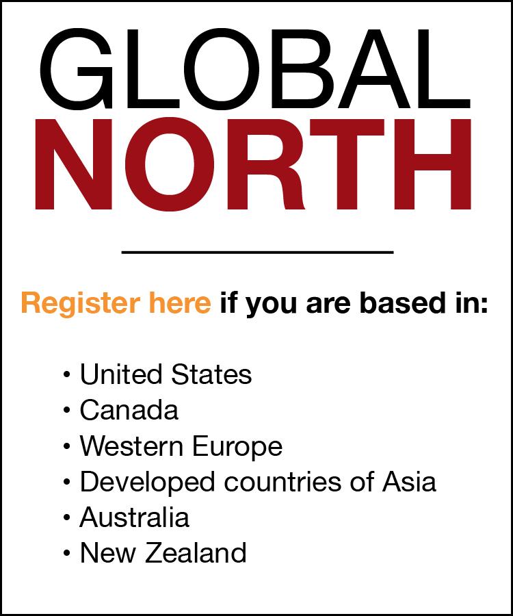 registerbuttons_globalnorth