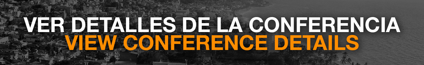 Header_ConferenceGraphic