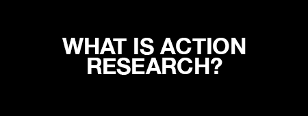 About_WhatisActionResearch