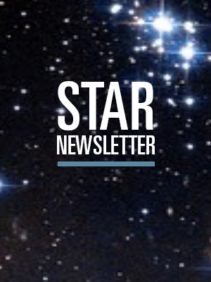 Homepage_Box_STAR-Arc