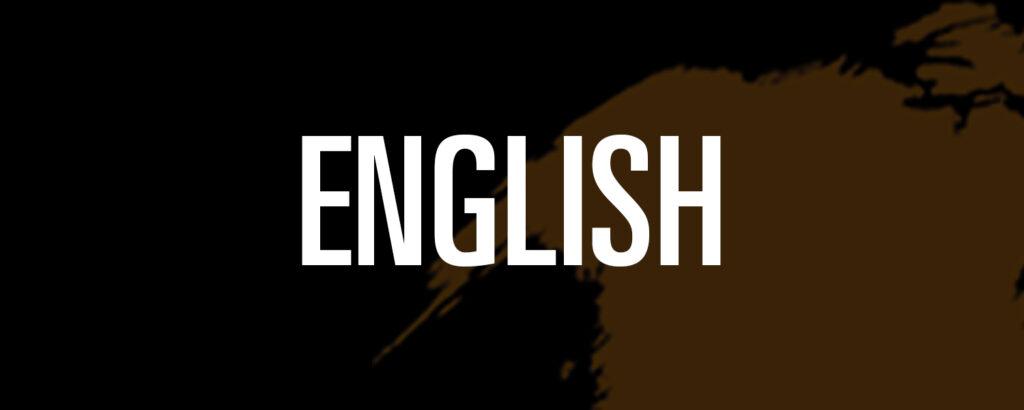 Proceedings_LanguageLink-ENG